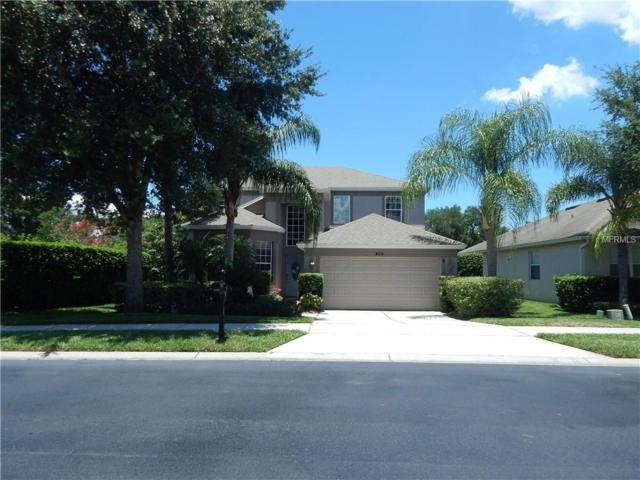 2505 Black Lake Boulevard, Winter Garden, FL 34787 (MLS #O5786459) :: Mark and Joni Coulter | Better Homes and Gardens