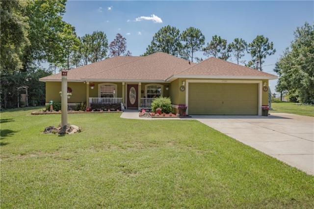 17541 Jefferson Street, Winter Garden, FL 34787 (MLS #O5786471) :: Team Bohannon Keller Williams, Tampa Properties