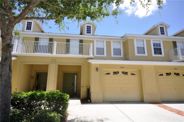 1259 Falling Star Lane, Orlando, FL 32828 (MLS #O5786473) :: RealTeam Realty