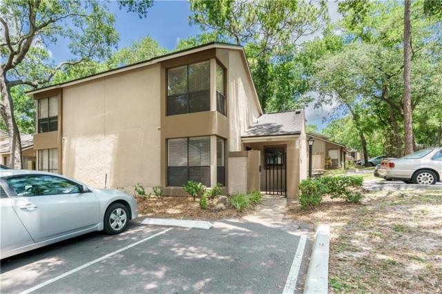 940 Douglas Avenue #129, Altamonte Springs, FL 32714 (MLS #O5786475) :: KELLER WILLIAMS ELITE PARTNERS IV REALTY