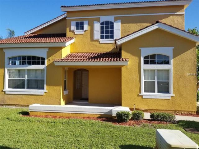 917 Park Terrace Circle, Kissimmee, FL 34746 (MLS #O5786476) :: Premium Properties Real Estate Services