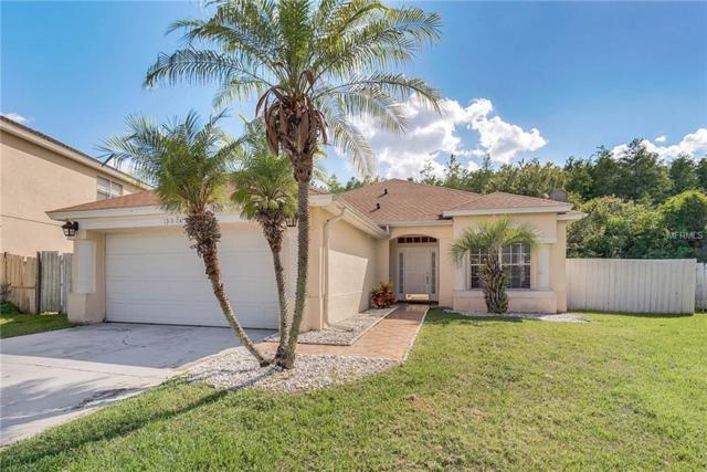 Address Not Published, Orlando, FL 32824 (MLS #O5786486) :: Mark and Joni Coulter | Better Homes and Gardens