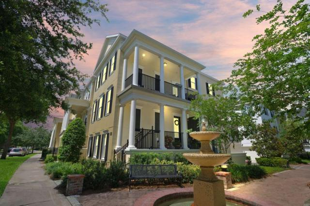 2039 Meeting Place, Orlando, FL 32814 (MLS #O5786487) :: The Duncan Duo Team