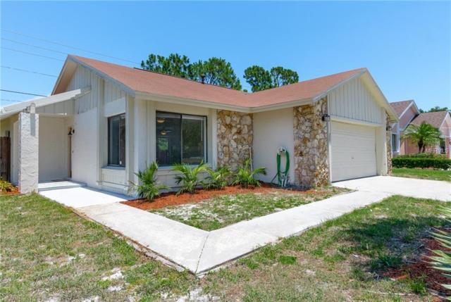 357 Kantor Boulevard, Casselberry, FL 32707 (MLS #O5786519) :: The Figueroa Team