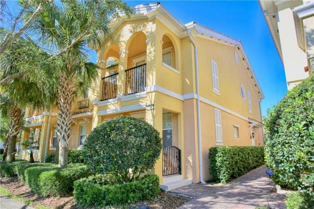 11882 Kipper Dr, Orlando, FL 32827 (MLS #O5786523) :: GO Realty
