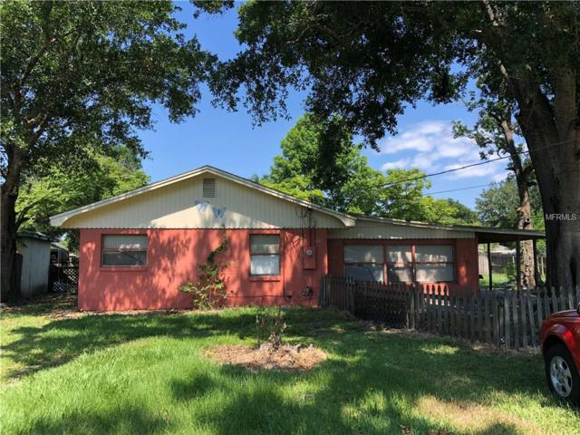 2612 S Elm Avenue, Sanford, FL 32773 (MLS #O5786532) :: Premium Properties Real Estate Services