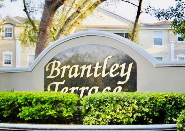 581 Brantley Terrace Way #202, Altamonte Springs, FL 32714 (MLS #O5786593) :: KELLER WILLIAMS ELITE PARTNERS IV REALTY