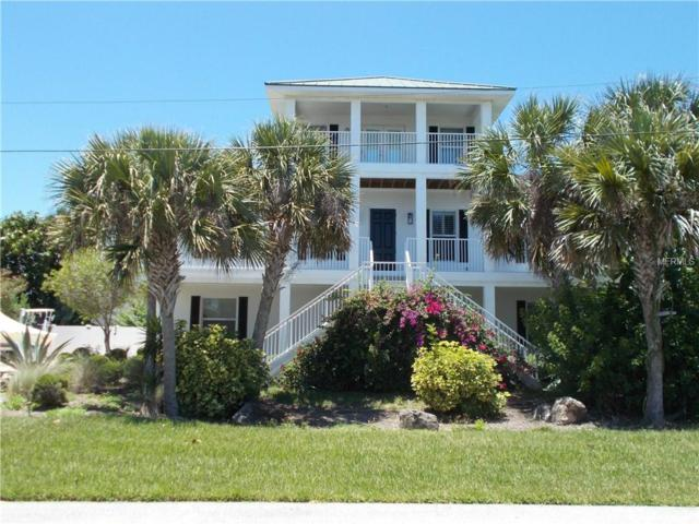 6530 Engram Road, New Smyrna Beach, FL 32169 (MLS #O5786604) :: Keller Williams On The Water Sarasota