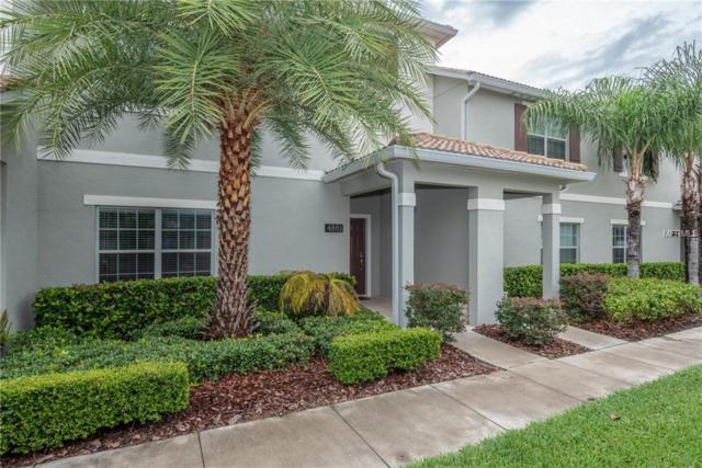 4881 Clock Tower Drive, Kissimmee, FL 34746 (MLS #O5786607) :: GO Realty