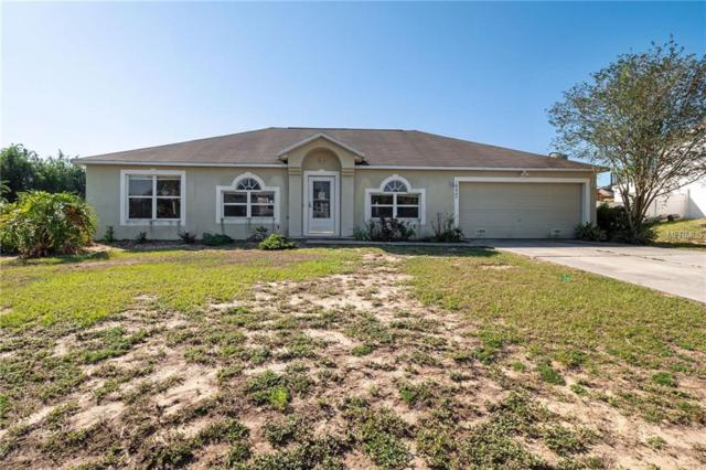 16447 Meredrew Lane, Clermont, FL 34711 (MLS #O5786646) :: Mark and Joni Coulter | Better Homes and Gardens