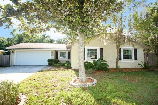 913 Great Bend Road, Altamonte Springs, FL 32714 (MLS #O5786651) :: KELLER WILLIAMS ELITE PARTNERS IV REALTY