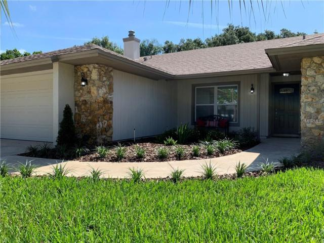 1824 E Cheryl Drive, Winter Park, FL 32792 (MLS #O5786677) :: Mark and Joni Coulter | Better Homes and Gardens