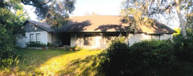 341 N Orange Avenue, Sanford, FL 32771 (MLS #O5786679) :: Team 54