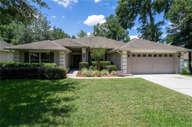 833 Haven Oak Court, Apopka, FL 32703 (MLS #O5786683) :: KELLER WILLIAMS ELITE PARTNERS IV REALTY