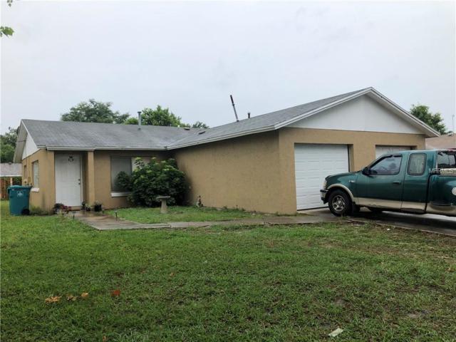 3128 Split Willow Drive, Orlando, FL 32808 (MLS #O5786690) :: RE/MAX Realtec Group