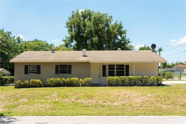 31 S Buena Vista Avenue, Orlando, FL 32835 (MLS #O5786712) :: The Duncan Duo Team