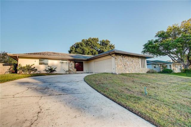 622 Mayfair Drive, Altamonte Springs, FL 32701 (MLS #O5786713) :: Jeff Borham & Associates at Keller Williams Realty