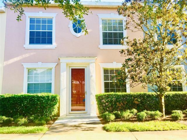 13027 Center Square Drive, Orlando, FL 32828 (MLS #O5786735) :: Remax Alliance