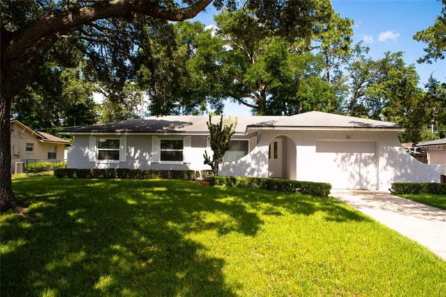 120 Meadowfield Lane, Longwood, FL 32779 (MLS #O5786736) :: Jeff Borham & Associates at Keller Williams Realty