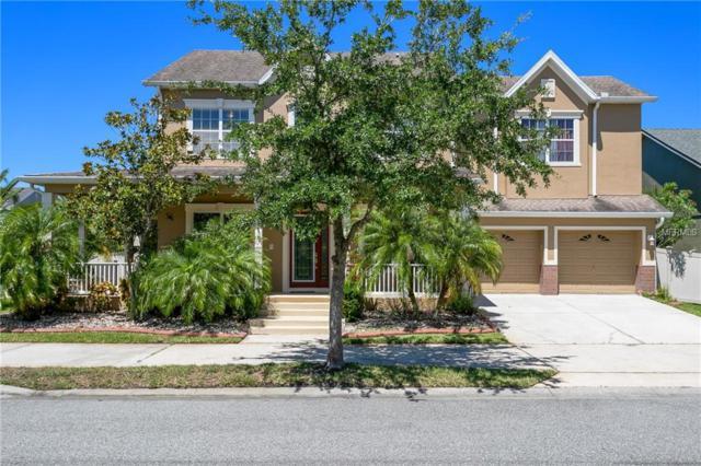 4743 Atwood Drive, Orlando, FL 32828 (MLS #O5786740) :: Remax Alliance