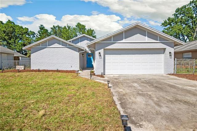425 S Alderwood Street, Winter Springs, FL 32708 (MLS #O5786759) :: Bustamante Real Estate