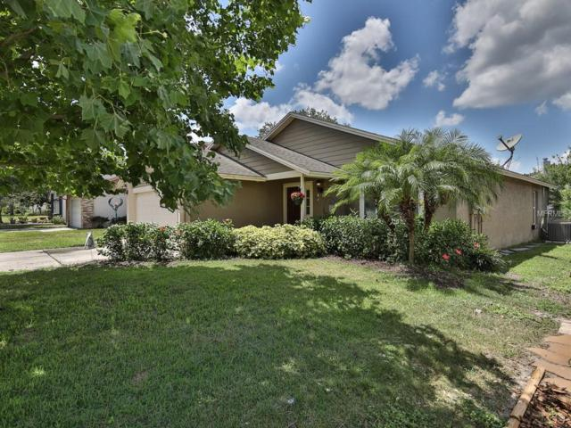1577 Lawndale Circle, Winter Park, FL 32792 (MLS #O5786860) :: Mark and Joni Coulter | Better Homes and Gardens