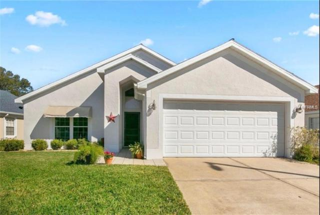 3429 Brookwater Circle, Orlando, FL 32822 (MLS #O5786874) :: RE/MAX Realtec Group