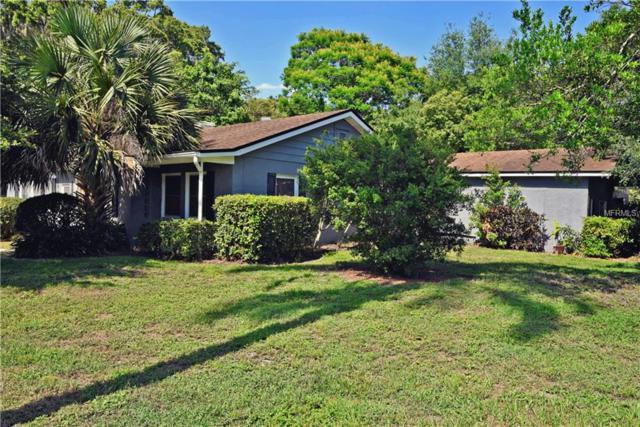 303 S Lakeview Avenue, Winter Garden, FL 34787 (MLS #O5786883) :: KELLER WILLIAMS ELITE PARTNERS IV REALTY