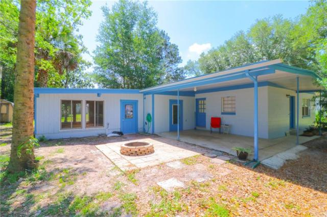 6449 Cr 601B, Bushnell, FL 33513 (MLS #O5786926) :: Remax Alliance