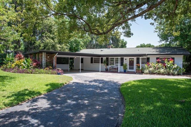 3619 Squire Lane, Orlando, FL 32806 (MLS #O5786929) :: RE/MAX Realtec Group