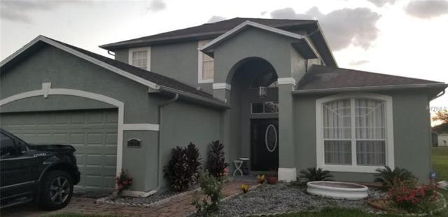2737 Star Grass Circle, Kissimmee, FL 34746 (MLS #O5786932) :: The Figueroa Team