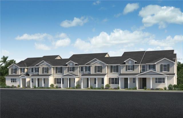 13712 Summerport Village Parkway, Windermere, FL 34786 (MLS #O5786942) :: KELLER WILLIAMS ELITE PARTNERS IV REALTY