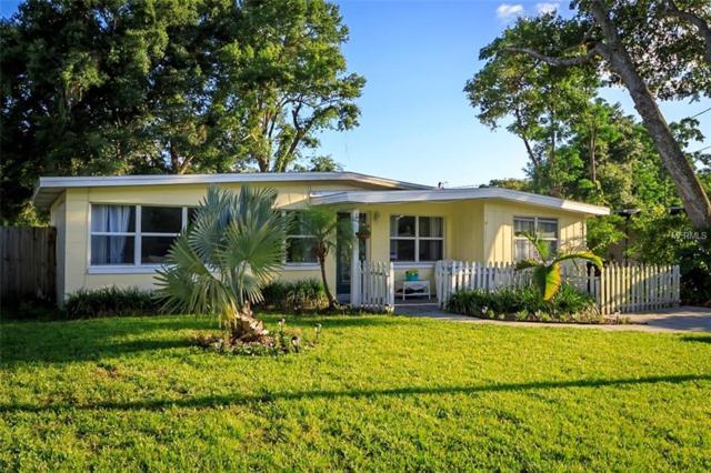 1804 Melvin Avenue, Orlando, FL 32806 (MLS #O5786947) :: The Duncan Duo Team