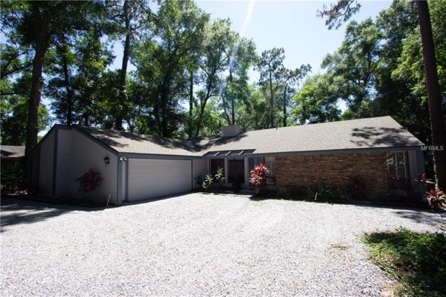 276 Agnes Avenue, Longwood, FL 32750 (MLS #O5786949) :: KELLER WILLIAMS ELITE PARTNERS IV REALTY