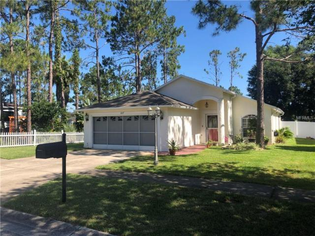 3217 Grand Pines Pass, Lakeland, FL 33810 (MLS #O5786951) :: Bustamante Real Estate
