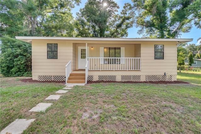 2926 Knudsen Drive, Sanford, FL 32773 (MLS #O5786962) :: Bustamante Real Estate