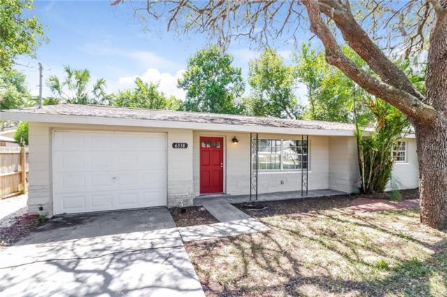 6338 Polk Street, New Port Richey, FL 34653 (MLS #O5786972) :: Bustamante Real Estate