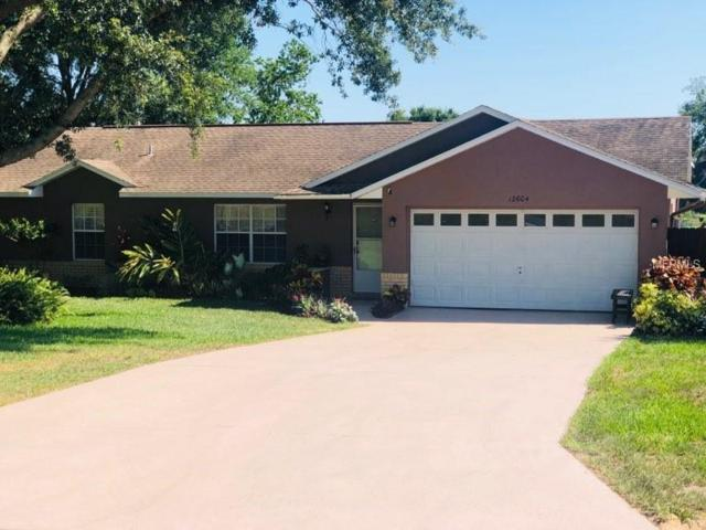 12604 Eryn Boulevard, Clermont, FL 34711 (MLS #O5786982) :: Mark and Joni Coulter | Better Homes and Gardens
