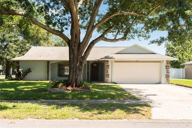 5259 Formby Drive, Orlando, FL 32812 (MLS #O5786993) :: Dalton Wade Real Estate Group