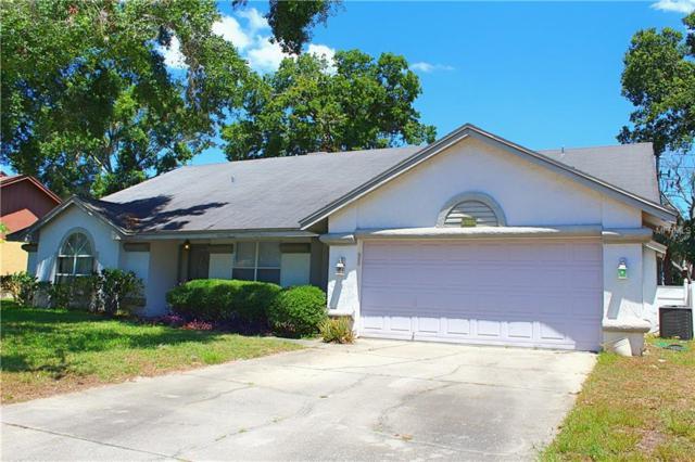 908 Sloewood Court, Lake Mary, FL 32746 (MLS #O5786998) :: KELLER WILLIAMS ELITE PARTNERS IV REALTY