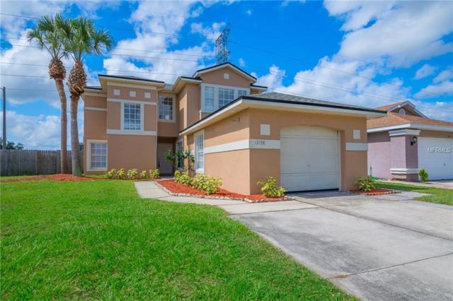 13158 Boulder Woods Circle, Orlando, FL 32824 (MLS #O5787001) :: The Duncan Duo Team