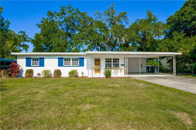 4613 Longworth Drive, Orlando, FL 32812 (MLS #O5787012) :: KELLER WILLIAMS ELITE PARTNERS IV REALTY