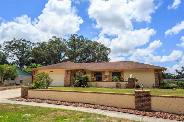 4127 Watermill Avenue, Orlando, FL 32817 (MLS #O5787017) :: Mark and Joni Coulter | Better Homes and Gardens