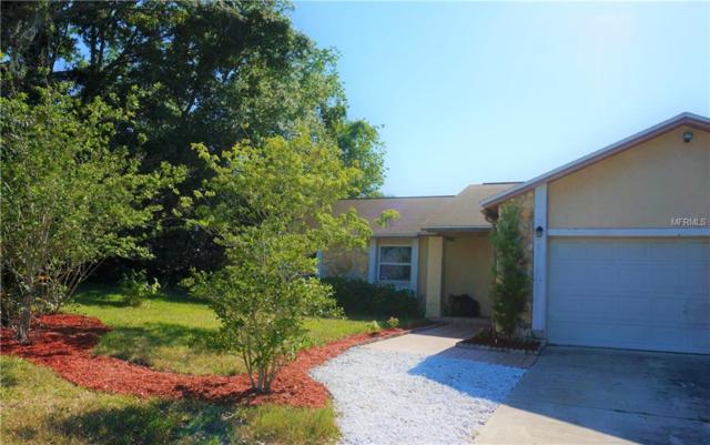 798 Baybreeze Lane, Altamonte Springs, FL 32714 (MLS #O5787018) :: KELLER WILLIAMS ELITE PARTNERS IV REALTY