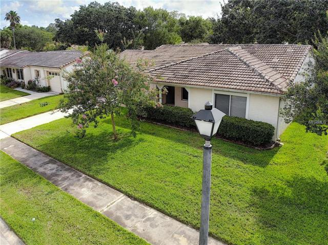 10461 Montpelier Circle, Orlando, FL 32821 (MLS #O5787039) :: KELLER WILLIAMS ELITE PARTNERS IV REALTY