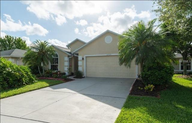6739 Calistoga Circle, Port Orange, FL 32128 (MLS #O5787050) :: KELLER WILLIAMS ELITE PARTNERS IV REALTY