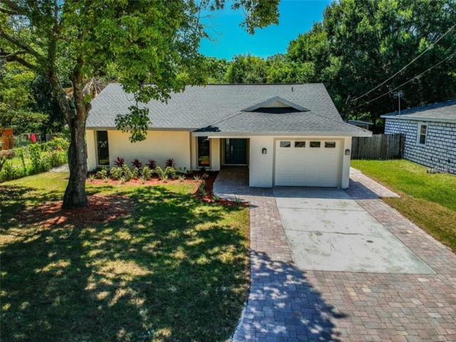 9412 N Connechusett Road, Tampa, FL 33617 (MLS #O5787095) :: The Duncan Duo Team