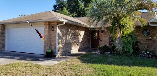 1189 Balfour Drive, Deltona, FL 32725 (MLS #O5787112) :: Mark and Joni Coulter | Better Homes and Gardens
