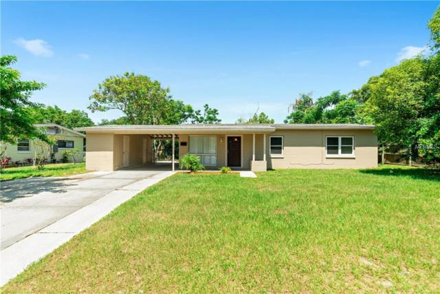 5312 Chenault Avenue, Orlando, FL 32839 (MLS #O5787139) :: Mark and Joni Coulter | Better Homes and Gardens