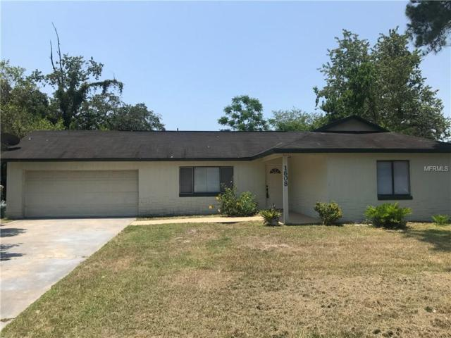 Address Not Published, Deltona, FL 32725 (MLS #O5787148) :: Premium Properties Real Estate Services